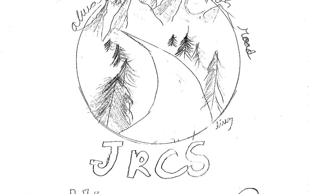 JRCS Recorder – Volume 8, Issue 6